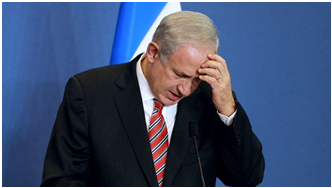 ZIONISTS FAIL TO CONVINCE  WORLD TO REJET PALESTINIAN UNITY GOVERNMENT