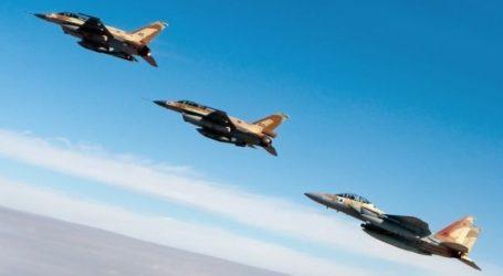 ARAB ARMIES JOIN BATTLE AGAINST HOUTHI IN YEMEN