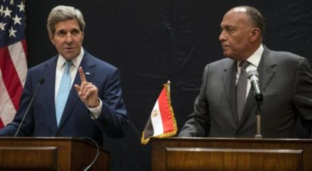 US URGES EGYPT TO UPHOLD PRESS FEEDOM