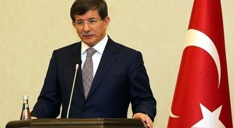 TURKEY CONCERNED ABOUT SAFETY OF IRAQI TURKMENS