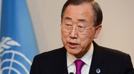 UN URGES END OF THE ADMINISTRATIVE DETAINEES SUFFERING