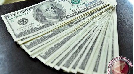 US DOLLAR WEAKENING PRESSURED BY DISMAL ECONOMIC DATA