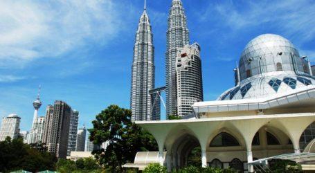 SCHOLAR: MALAYSIA AN EXAMPLE OF MODERN POLITICAL WISDOM FOR MUSLIMS