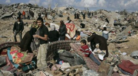 GILAD ATZMON: ASSAULT ON WEST BANK SHOWS GENOCIDAL NATURE OF ISRAEL