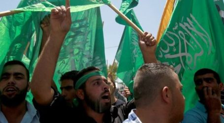 EU COURT REMOVES HAMAS FROM BLACKLIST