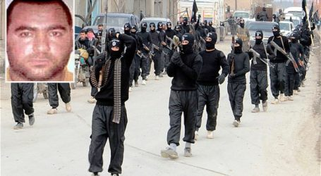 ISIS ISLAMIC CALIPHATE: A PUPPET OF WESTERN MILITARY ALLIANCE