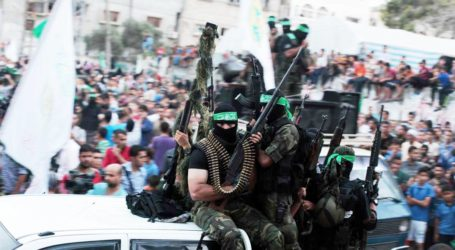 AL-QUDS BRIGADES KILLS 4 ISRAELI OCCUPATION SOLDIERS
