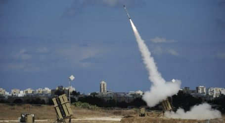 ZIONISTS ASK FOR MORE MILLIONS OF DOLLARS US FUNDING