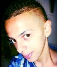 EXTREMIST ISRAELIS MURDER AND BURN PALESTINIAN YOUTH IN JERUSALEM