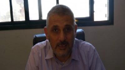 ZIONIST ISRAELI INVASSION WORSEN OUR MEDICAL CONDITION