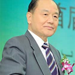 CHINESE ENVOY VISITS THE MIDDLE EAST IN A BID TO DE-ESCALATE CONFLICT IN GAZA