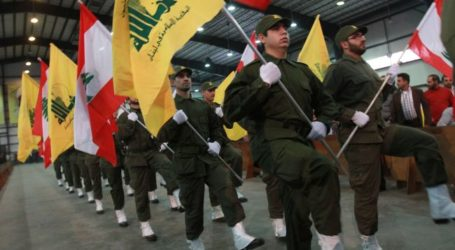 IRANIAN OFFICIAL: THE ZIONIST REGIME IS HEADING TOWARD DEMISE