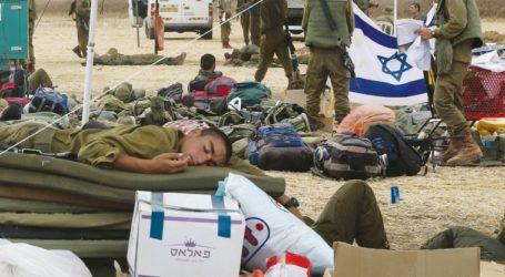HAMAS-ISRAEL TRUCE HOLDING DESPITE ROCKY START