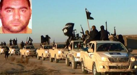 THE US-CREATED ISIL TERRORISTS THREATEN ISLAM AND THE WORLD