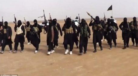 15 AUSTRALIAN MILITANTS KILLED IN IRAQ, SYRIA