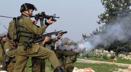 SOUTH AFRICA TO SUE CITIZENS SERVING ISRAEL MILITARY