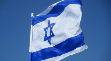 2.5 MILLION ISRAELIS CHOOSE TO LEAVE THEIR HOMES: SURVEY