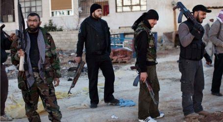 ISIL TAKFIRIS KILL 700 IN EASTERN SYRIA: OBSERVATORY