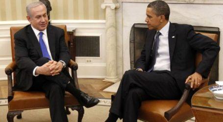 US-ISRAELI RELATIONSHIP 'REMAINS STRONG' DESPITE ISRAEL'S ATTACKS ON UN SCHOOLS