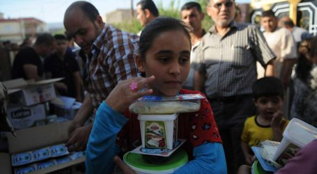 UNHCR: IRAQ'S TRAGEDY IS UNPRECEDENTED