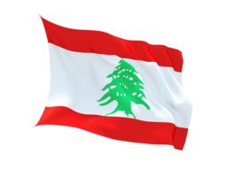 ISRAEL BOMBS SOUTHERN LEBANON