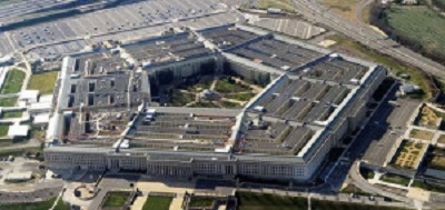 PENTAGON:  WAR AGAINST IRAQ'S ISIS COSTING ON AVERAGE $7.5 MILLION PER DAY