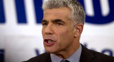 ISRAELI ECONOMY LOST $950M DURING GAZA OFFENSIVE