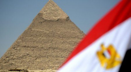 EGYPT DENIES REFUSAL TO HOLD PALESTINIAN RECONCILIATION TALKS