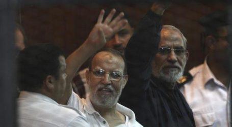 PROMINENT MUSLIM BROTHERHOOD FIGURES LEAVING QATAR