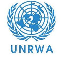 UNRWA CALLS FOR END OF GAZA SIEGE