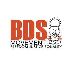 BDS Welcomes Amnesty International's Demand to End Intimidation Threats Against Its Leaders