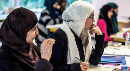 UK INTRODUCES HALAL LOANS FOR STUDENTS