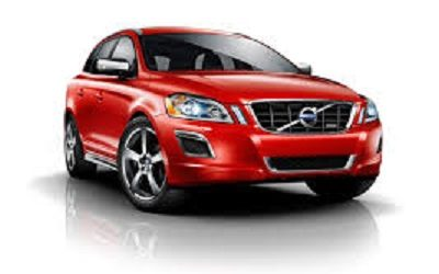 VOLVO TO INVEST MORE IN RI TO TAP GROWING BUSINESS POTENTIAL