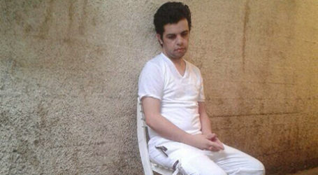 EGYPTIAN HUNGER STRIKE CAMPAIGN GAINS MOMENTUM
