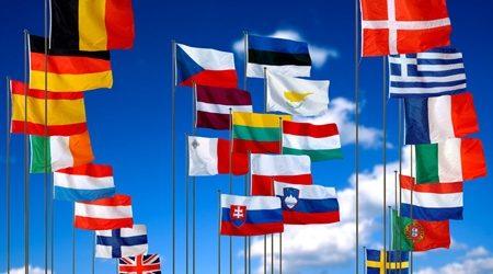 PALESTINE JOINS 1991 EUROPEAN ENERGY CHARTER TREATY