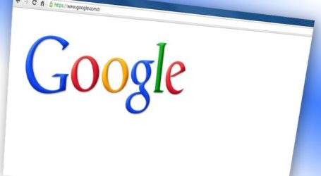 GOOGLE TO LINK SMART DEVICES AND REDUCE APP CLUTTER