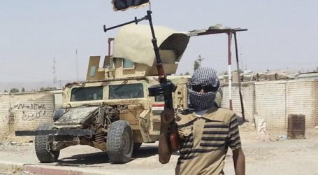 ISIL RAISING $1M DOLLARS PER DAY FROM OIL SALES