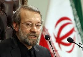 IRAN TO ARAB LEADERS: AMERICA WILL STAMP ON YOU AS IT DID TO SADDAM