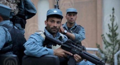29 DIE IN AFGHANISTAN'S FARAH PROVINCE VIOLENCE