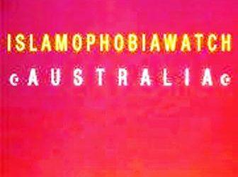 AUSTRALIA:TWO MEN RESCUE MUSLIM WOMEN FROM VERBAL ATTACK