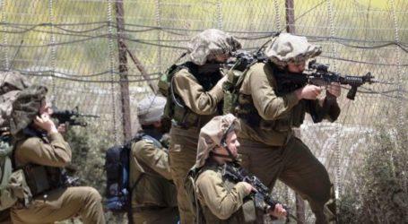 ISRAELI KILLING OF GAZAN VIOLATES TRUCE: HAMAS