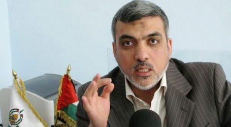 AL-AQSA IGNITES A REVOLUTION THAT WILL TRIUMPH