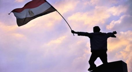 MB: THE COUP BETRAYS EGYPT AND IMPLEMENTS THE ZIONIST AGENDA IN SINAI