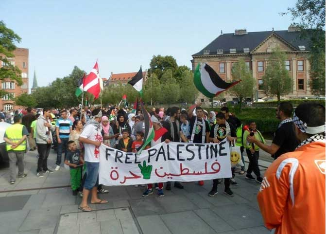 PIC-Palestine