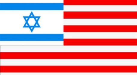 ZIONISTS CONTROL US CONGRESS AND WORLD ECONOMY