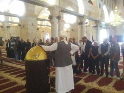 masjidalaqsha