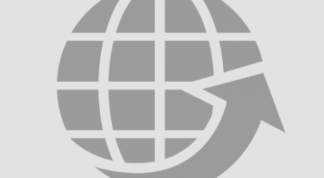 BASQUE COUNTRY CONTRIBUTES TO UNRWA SYRIA RESPONSE PLAN