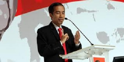 GOVT MAINTAINS ECONOMIC SOVEREIGNTY DESPITE AGGRESSIVE CALL ON FOREIGN INVESTMENTS
