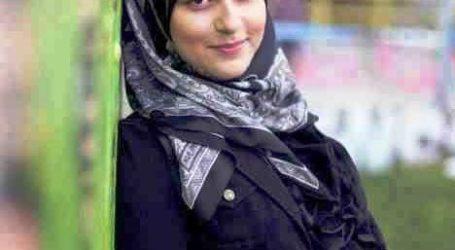 WHY DO MUSLIM WOMEN WEAR THE ISLAMIC HEADCARF?