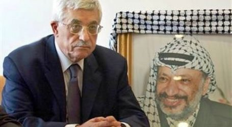 PALESTINIANS HEAD TO UNSC TO SET TIMELINE FOR WITHDRAWAL OF OCCUPATION